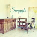 sunggle_pro